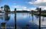 5902 Gondolier Drive, New Bern, NC 28560