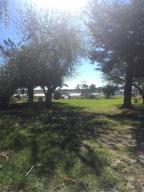 216 Seacrest Drive, Wrightsville Beach, NC 28480