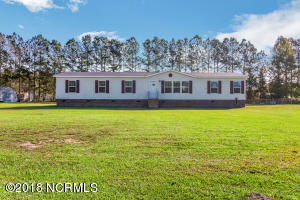 236 Old Timber Road, Jacksonville, NC 28540