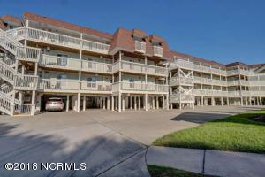 2206 Fort Fisher Boulevard S, C, Kure Beach, NC 28449