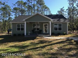 2424 Lumberton Road, Southport, NC 28461