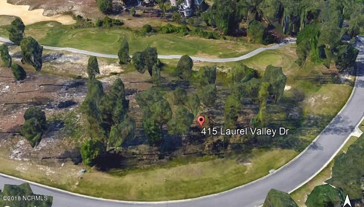 415 Laurel Valley Drive Shallotte, NC 28470