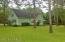 428 Royal Tern Drive, Hampstead, NC 28443