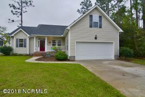 1230 Gum Road, Southport, NC 28461