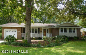1405 Cando Place, Jacksonville, NC 28540