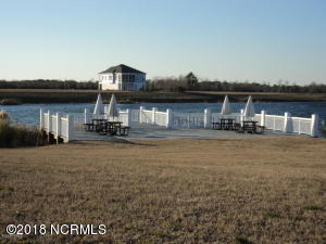 238 315 Spicer Lake Drive Lot 315, Holly Ridge, NC 28445