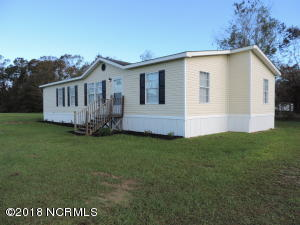 95 Willows Bay Drive, Rocky Point, NC 28457