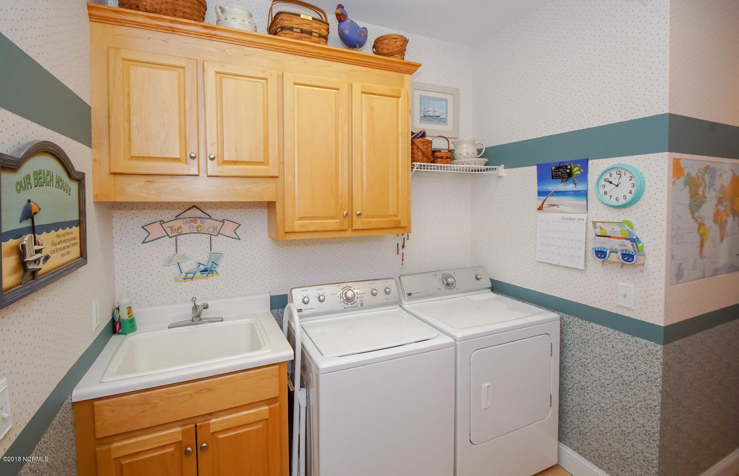 62 Windsor Circle Ocean Isle Beach, NC 28469