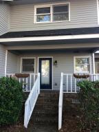 2029 Eastwood Road, 113, Wilmington, NC 28403