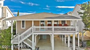 294 E Second Street, Ocean Isle Beach, NC 28469