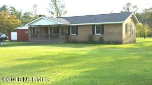 5245 Blueberry Road, Currie, NC 28435