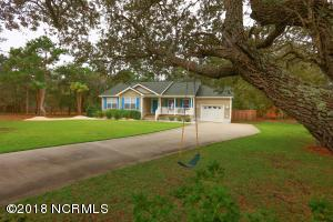 2569 Waterscape Drive SW, Supply, NC 28462