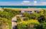 332 Beach Road N, Wilmington, NC 28411