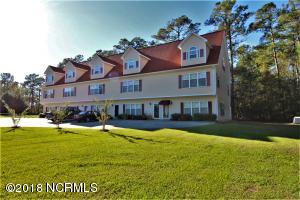 101 Ole Field Circle, E, Newport, NC 28570