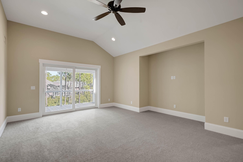 3778 Ridge Crest Drive Southport, NC 28461