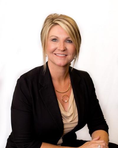 Tammy Register agent image