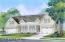 4007 Glen Rose Drive, Southport, NC 28461