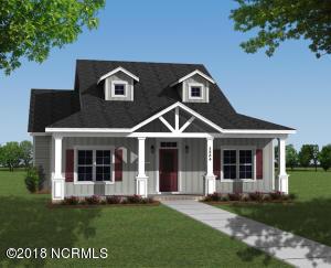 5330 Oneida Lake Road, Wilmington, NC 28401