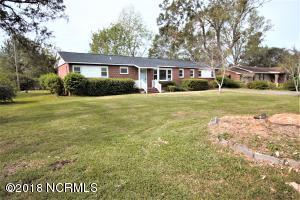 46 Holland Drive, Castle Hayne, NC 28429