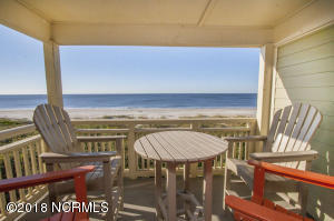 1000 Caswell Beach Road, 406, Oak Island, NC 28465