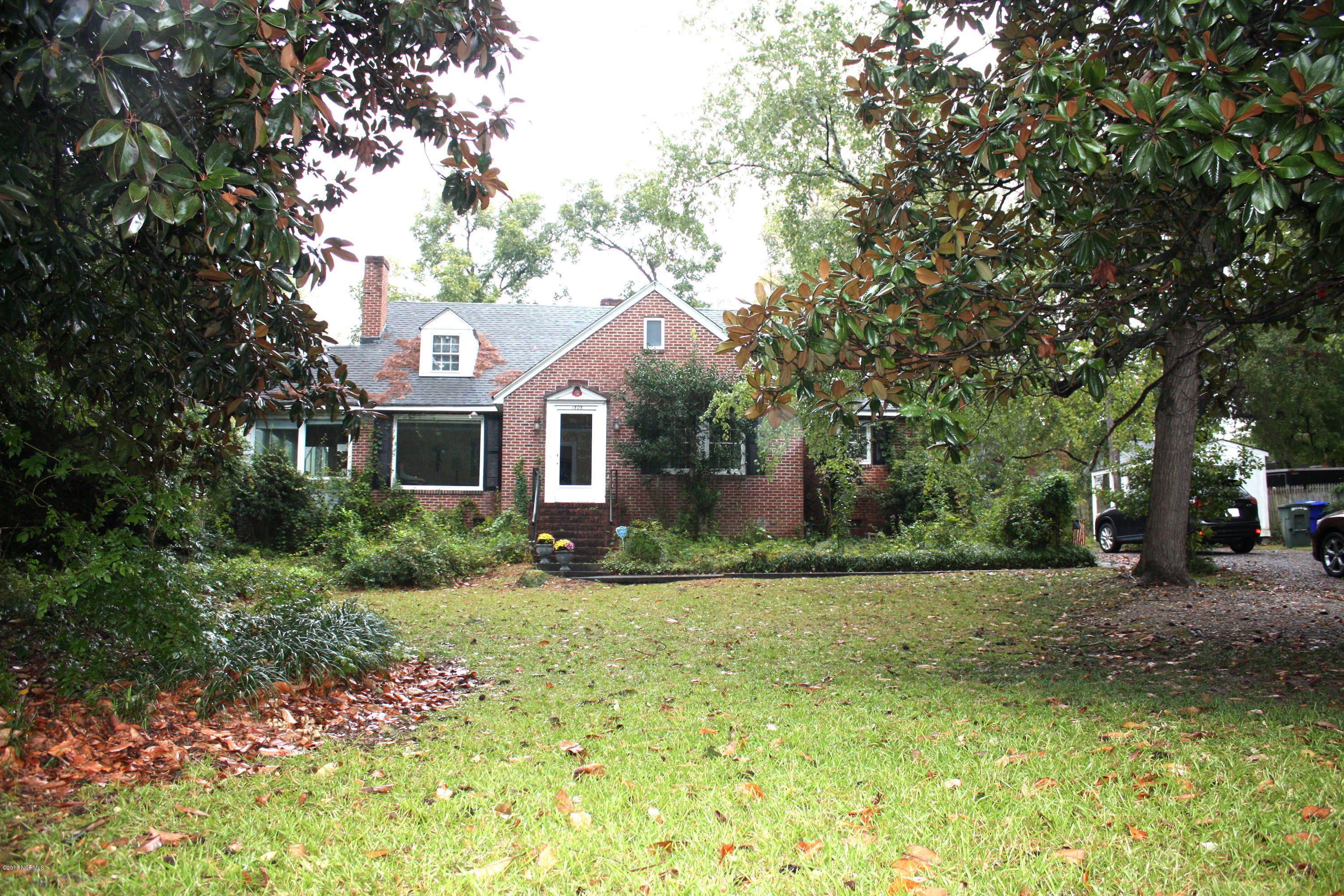 Property for sale at 1505 E 6th Street, Greenville,  NC 27858