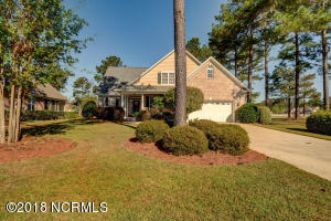 1122 Hampton Pines Ct