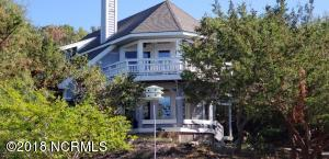 129 W Bald Head Wynd, Bald Head Island, NC 28461