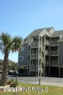 1000 Caswell Beach Road, 1206, Oak Island, NC 28465