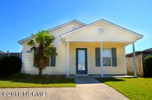 7216 Haskell Court, Wilmington, NC 28411