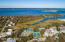 2511 W Fort Macon Road, 211b, Atlantic Beach, NC 28512