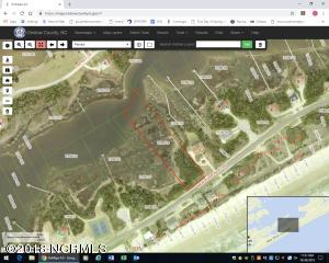 547 New River Inlet Road