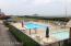 Ocean Sands Community Pool