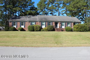 1224 Greenway Court, Jacksonville, NC 28546
