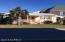 205 Greenville Avenue, Atlantic Beach, NC 28512