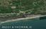 1,3,4 Ocean Aire Sw Road SW, Ocean Isle Beach, NC 28469