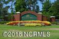 1192 Woodbridge Lane Bolivia, NC 28422