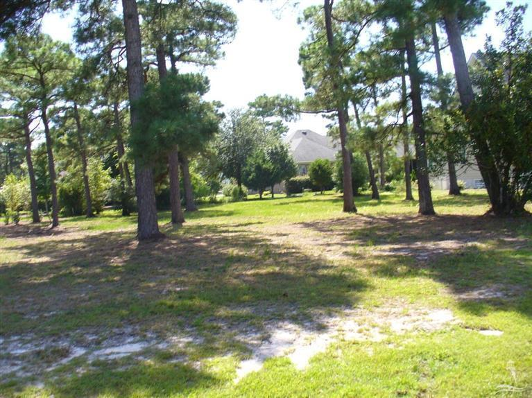 4374 Gauntlet Drive Southport, NC 28461