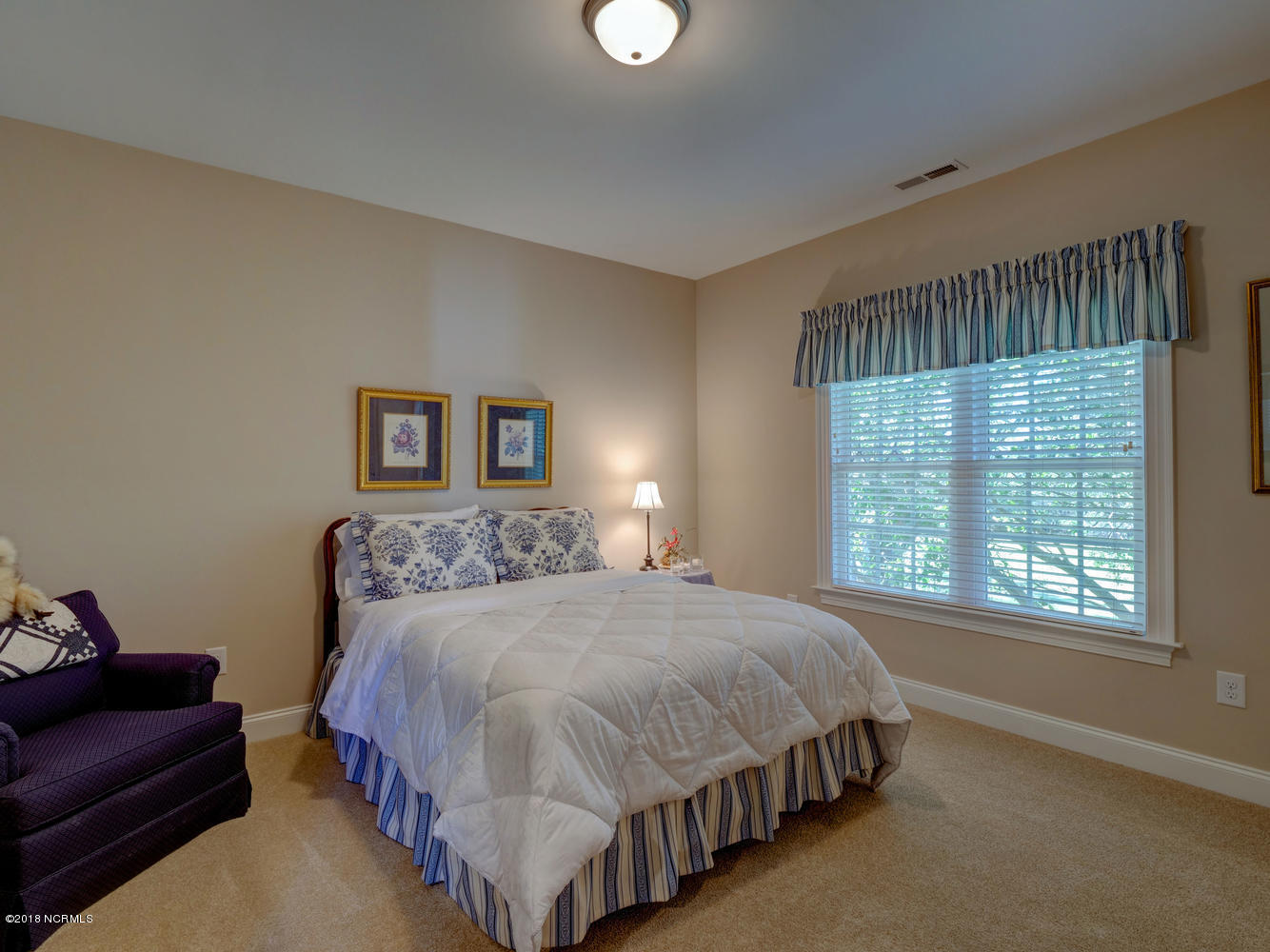8594 Galloway National Drive Wilmington, NC 28411