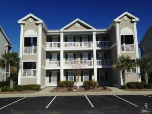 872 Great Egret Circle SW, 3, Sunset Beach, NC 28468