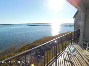 4801 S Shore Drive, E 1, Morehead City, NC 28557