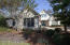 7101 Saybrook Drive, Wilmington, NC 28405
