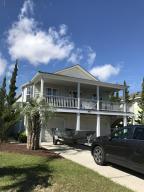 921 Searidge Lane, Carolina Beach, NC 28428