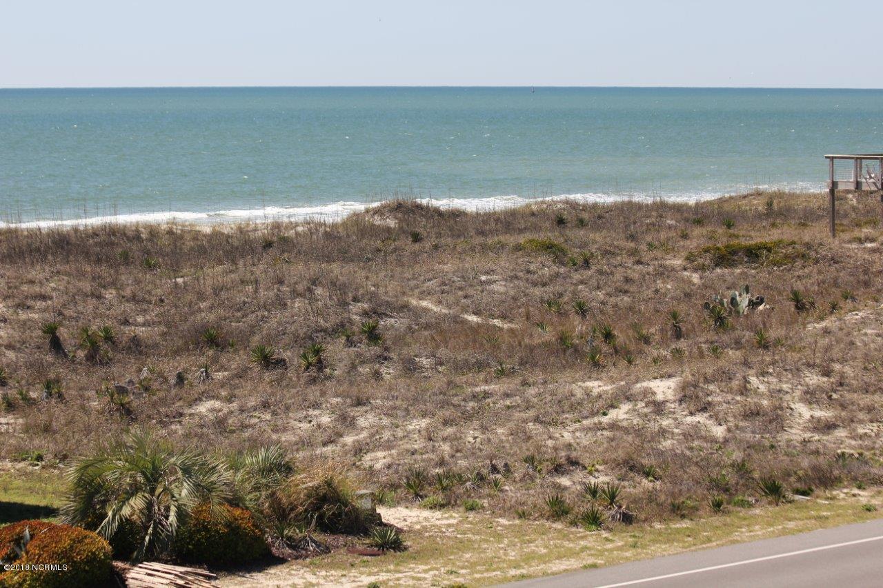 6008 W Beach Drive Oak Island, NC 28465