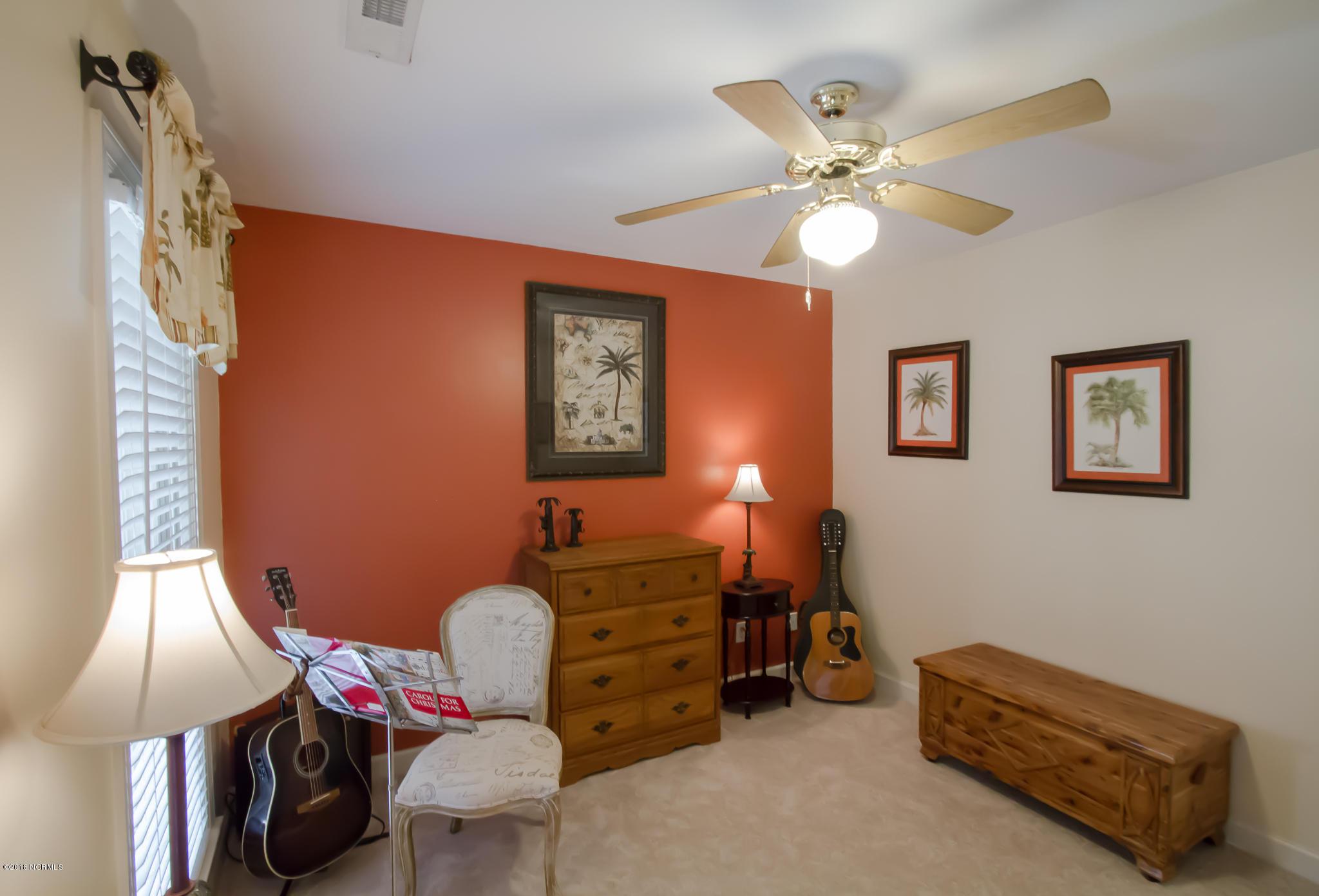 903 Cobia Lane Wilmington, NC 28409
