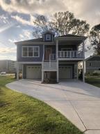 9001 Ocean Harbour Golf Club Drive SW, Sunset Beach, NC 28468