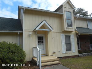 117 Taylor Notion Road, B, Cape Carteret, NC 28584