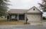 2417 Bray Court, Winterville, NC 28590