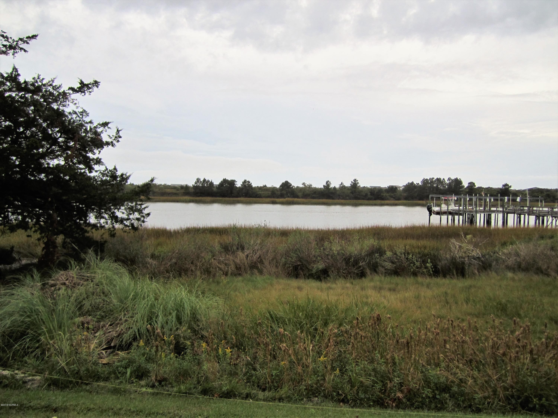 1780 Salt Marsh Circle Ocean Isle Beach, NC 28469