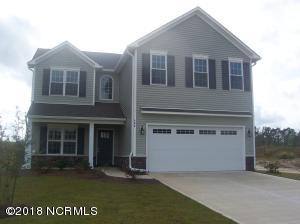463 Avendale Drive, Rocky Point, NC 28457