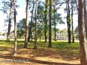 3310 37 Sawgrass Circle SE, Southport, NC 28461